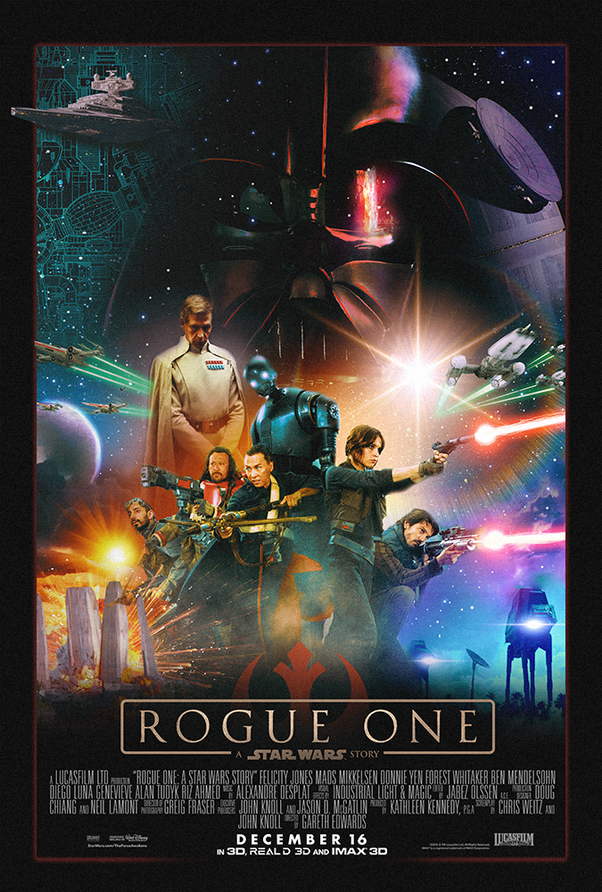 201607_rogue one