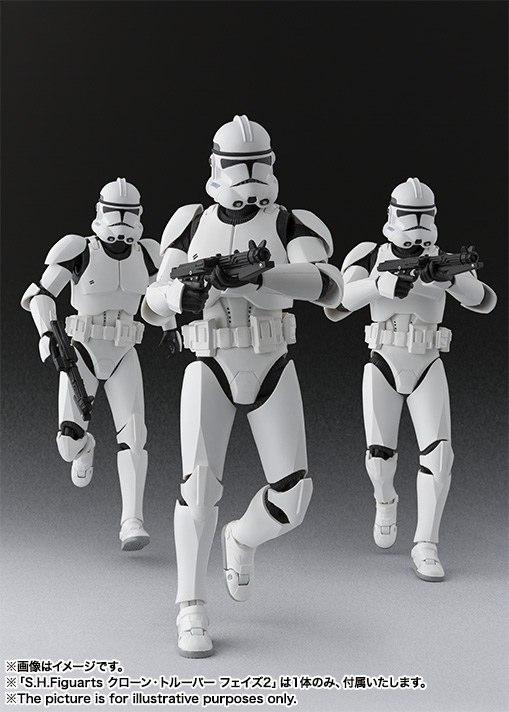 EP II clone trooper (1)