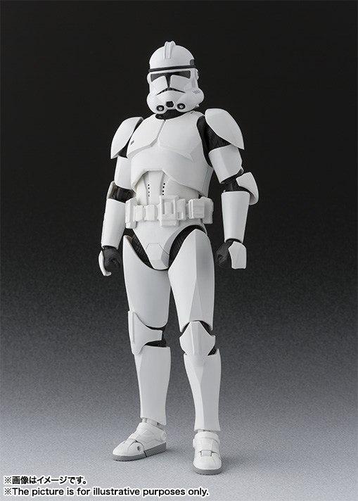 EP II clone trooper (2)