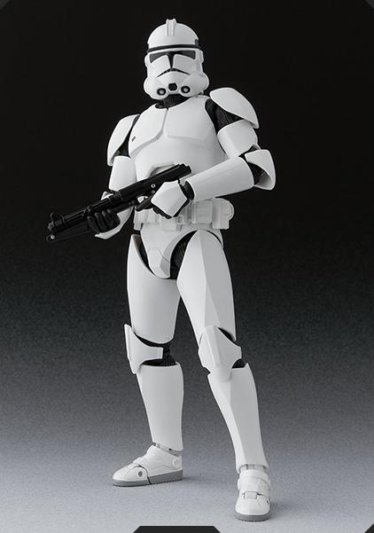 EP II clone trooper (4)