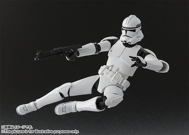 EP II clone trooper (5)