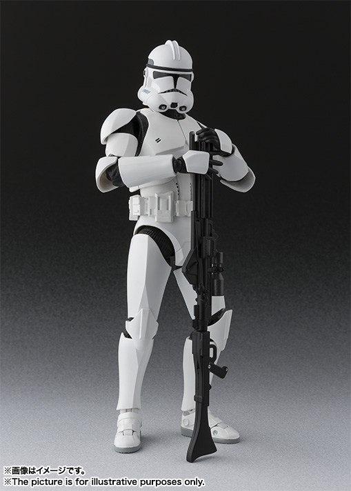 EP II clone trooper (6)