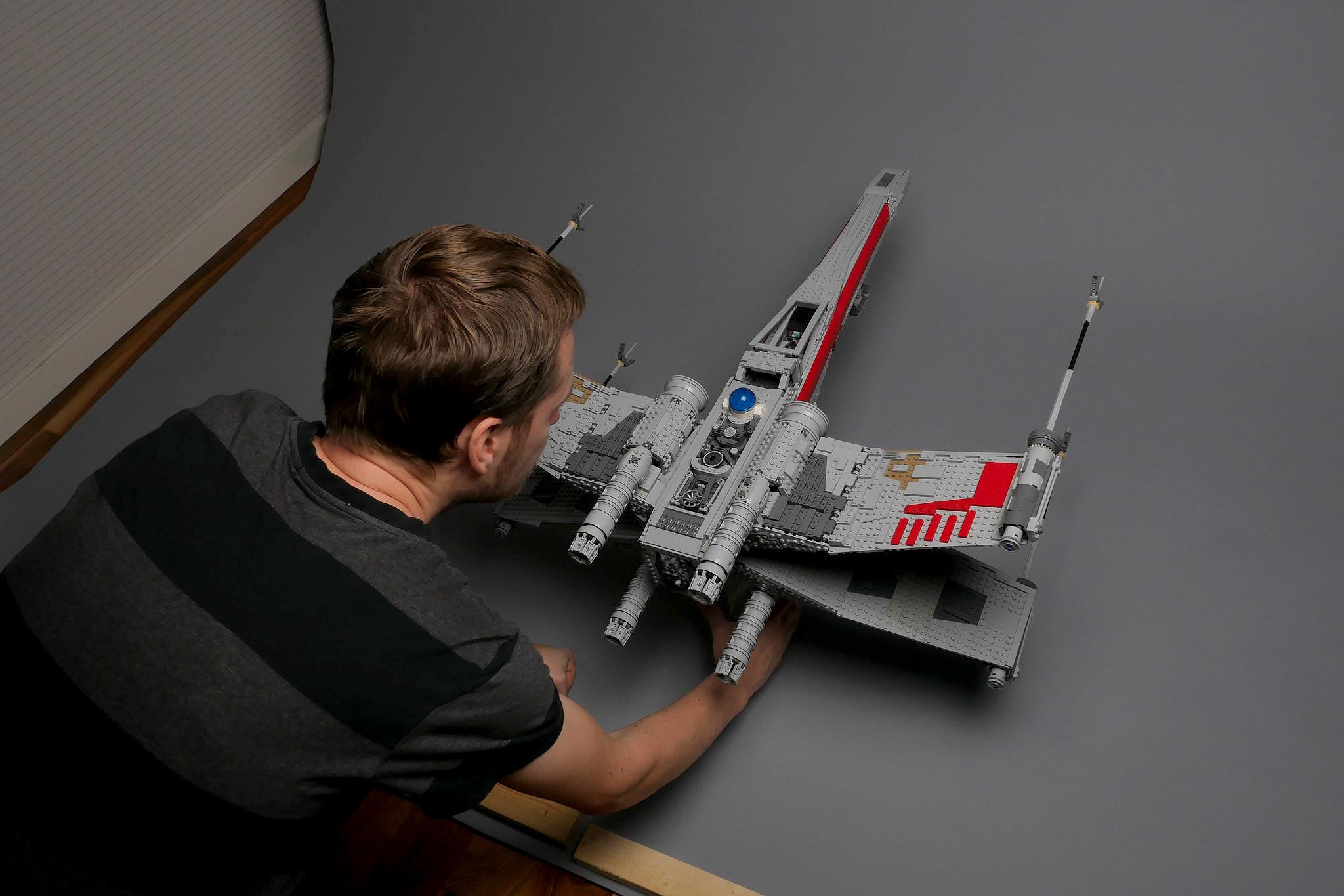 lego-star-wars-201607_spec00 (12)