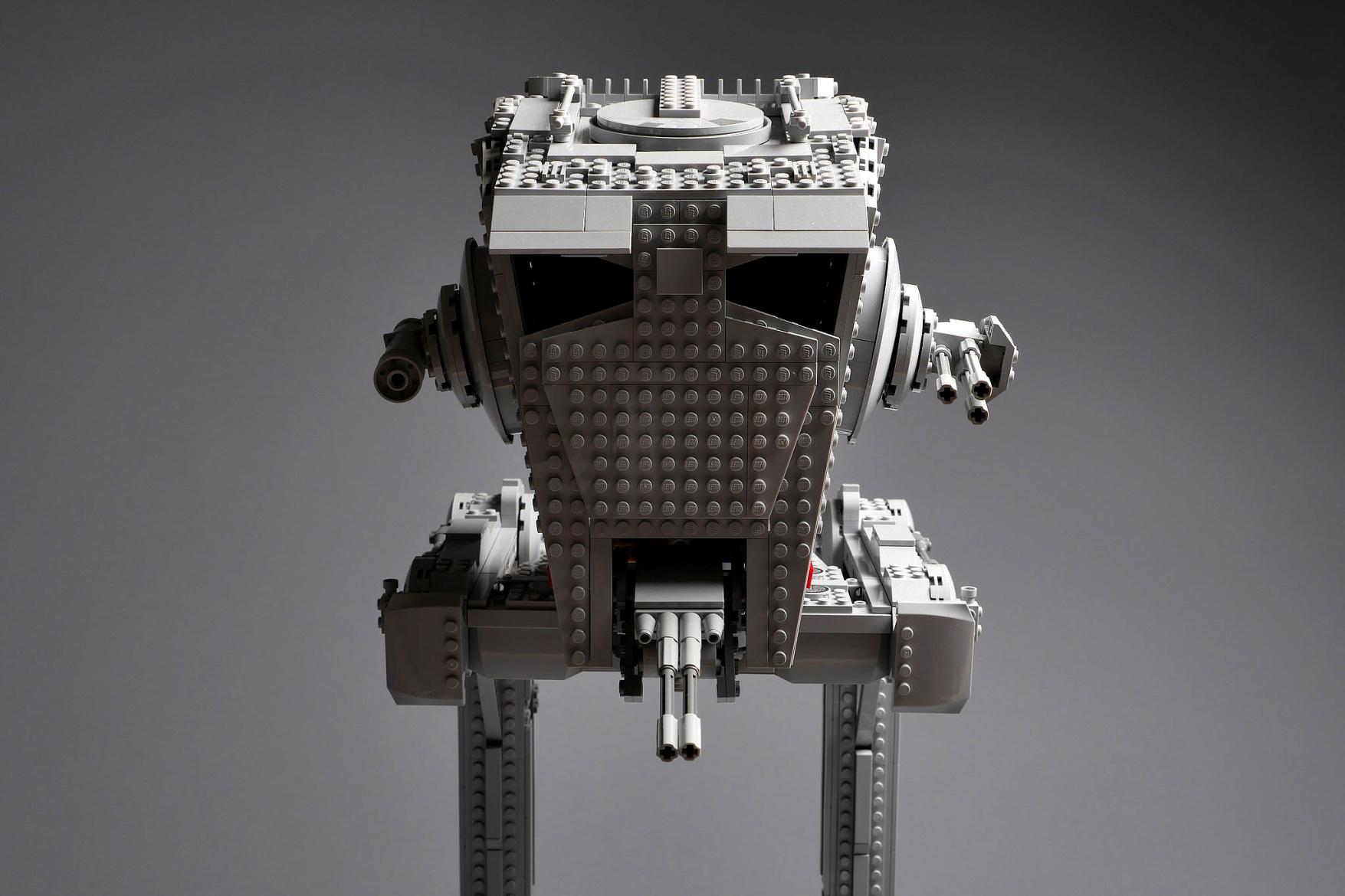 lego-star-wars-201607_spec00 (6)