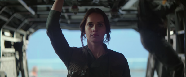 rogue-one-new-image-84-600x249