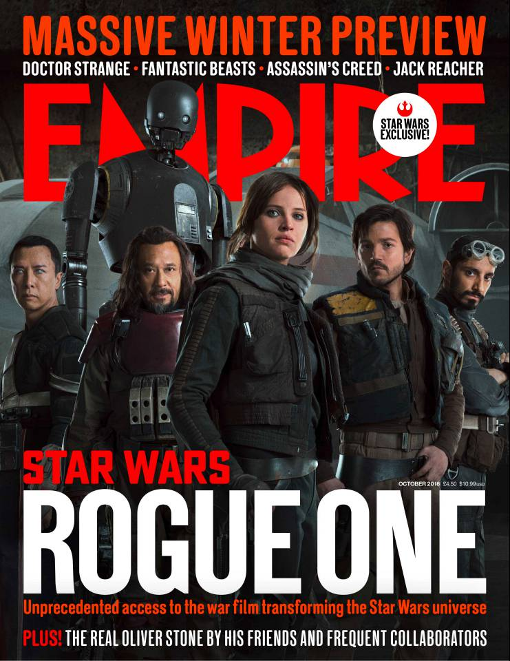 201608_Empire-Rogue-One-cover