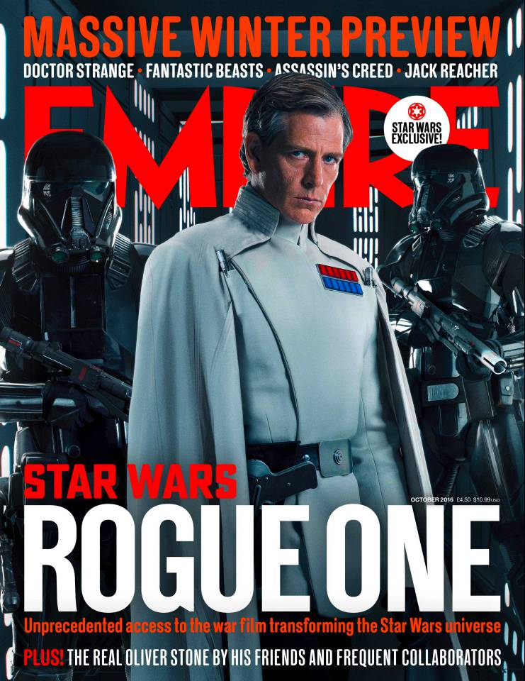 201608_Empire-Rogue-One-cover2