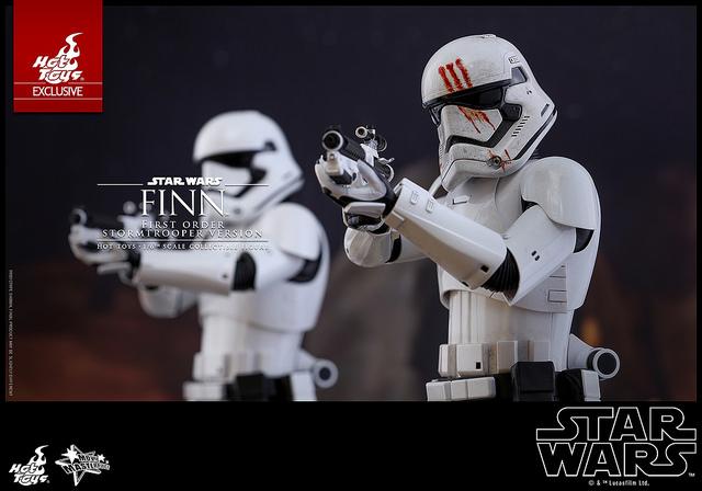 201608_Finn First Order Stormtrooper (1)