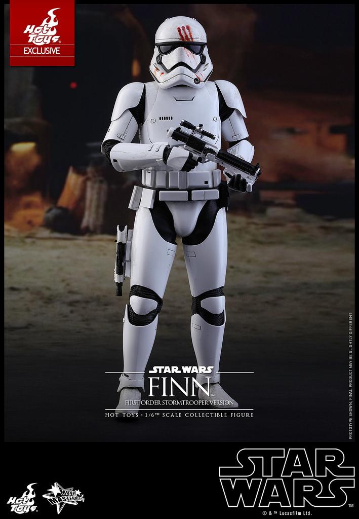 201608_Finn First Order Stormtrooper (10)