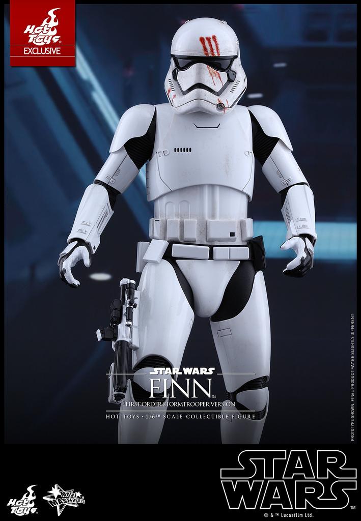 201608_Finn First Order Stormtrooper (11)