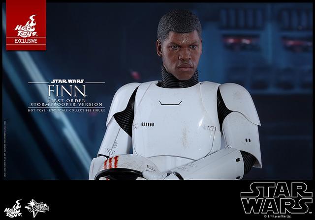 201608_Finn First Order Stormtrooper (12)