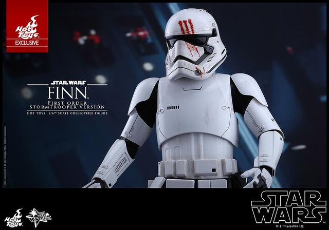 201608_Finn First Order Stormtrooper (13)