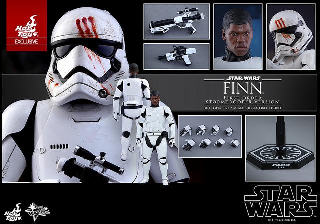 201608_Finn First Order Stormtrooper (14)