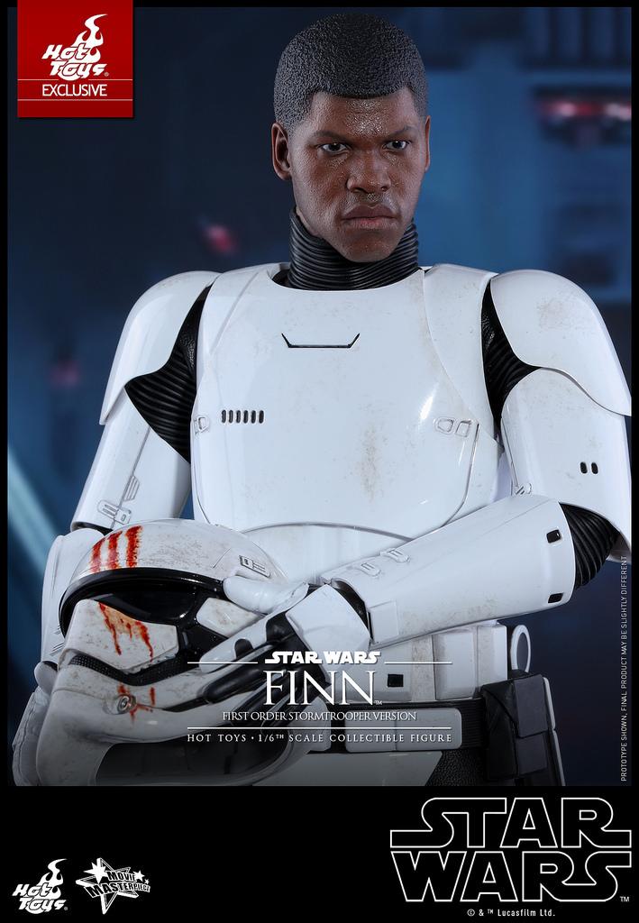 201608_Finn First Order Stormtrooper (15)