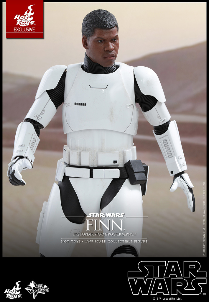 201608_Finn First Order Stormtrooper (2)
