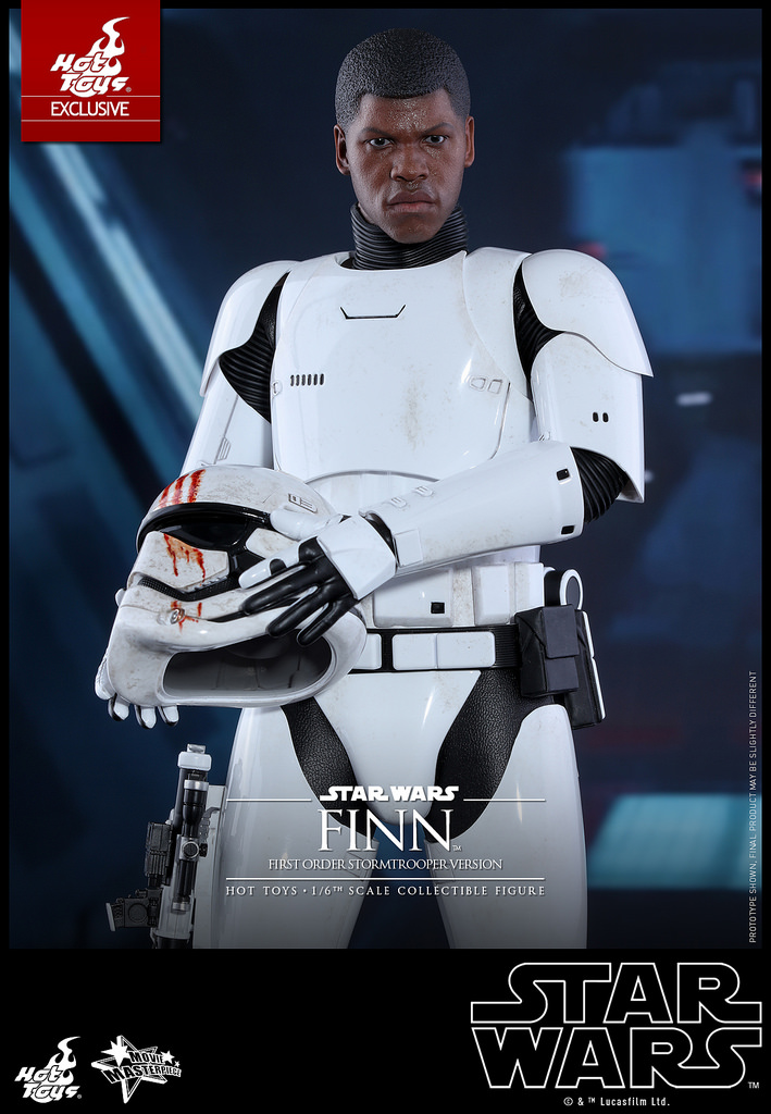 201608_Finn First Order Stormtrooper (3)