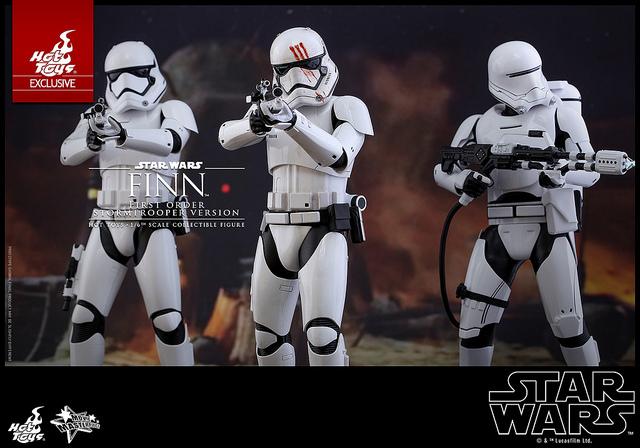 201608_Finn First Order Stormtrooper (4)