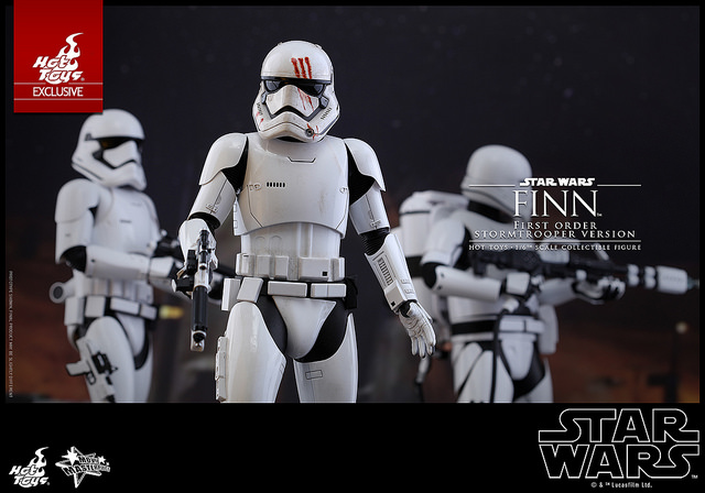 201608_Finn First Order Stormtrooper (5)