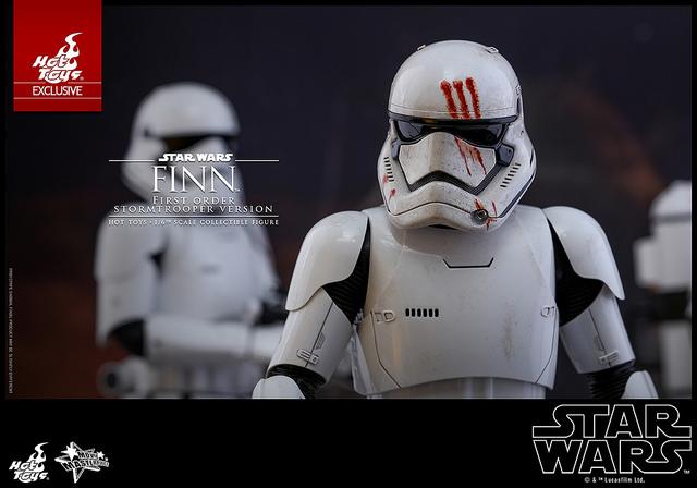 201608_Finn First Order Stormtrooper (6)
