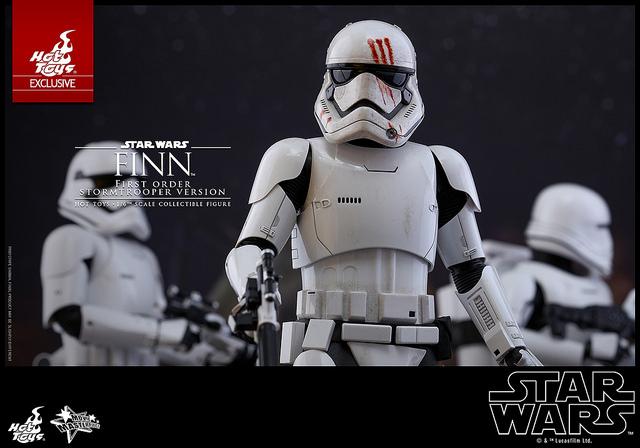 201608_Finn First Order Stormtrooper (7)
