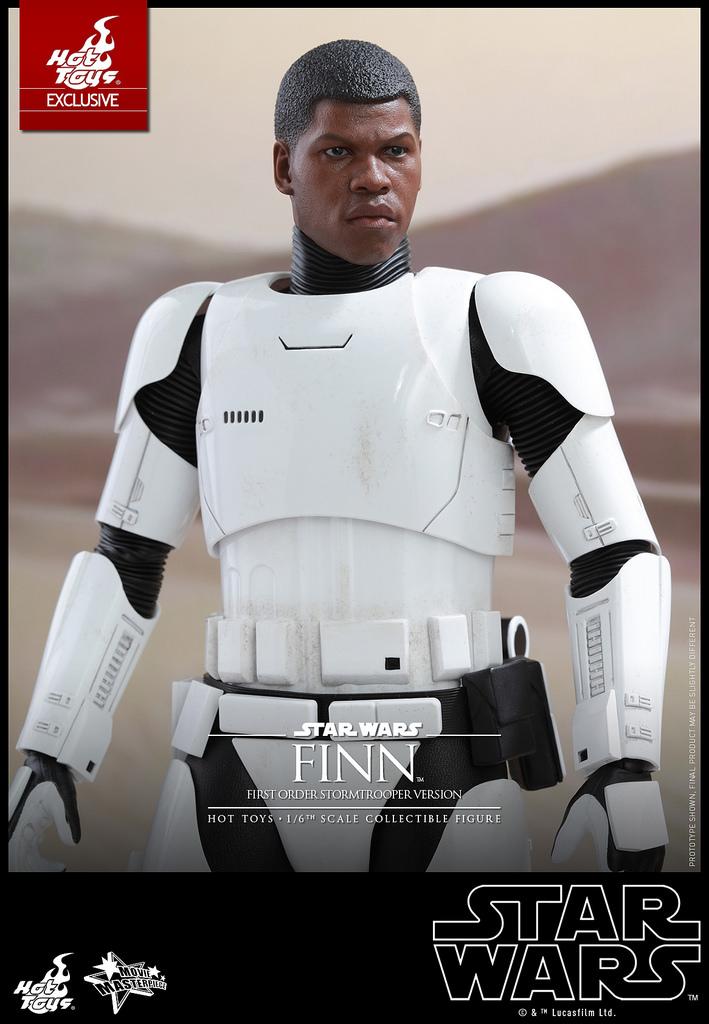 201608_Finn First Order Stormtrooper (8)