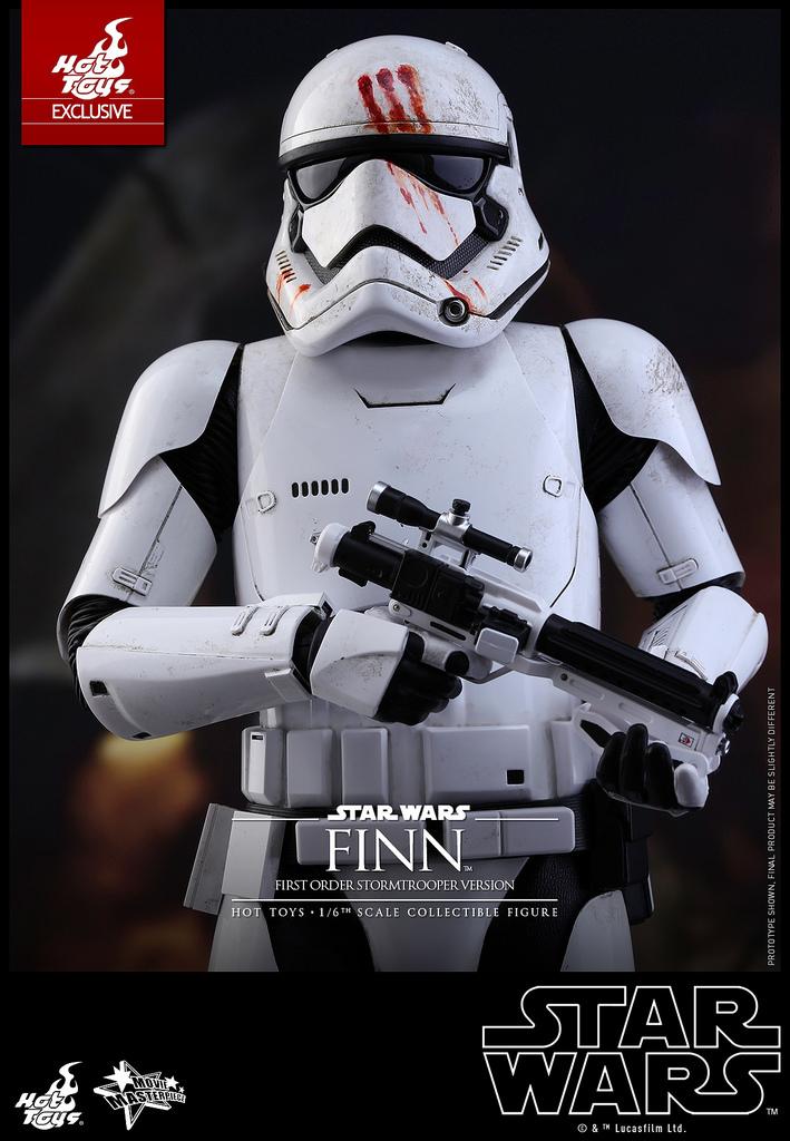 201608_Finn First Order Stormtrooper (9)