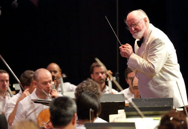 201608_John Williams