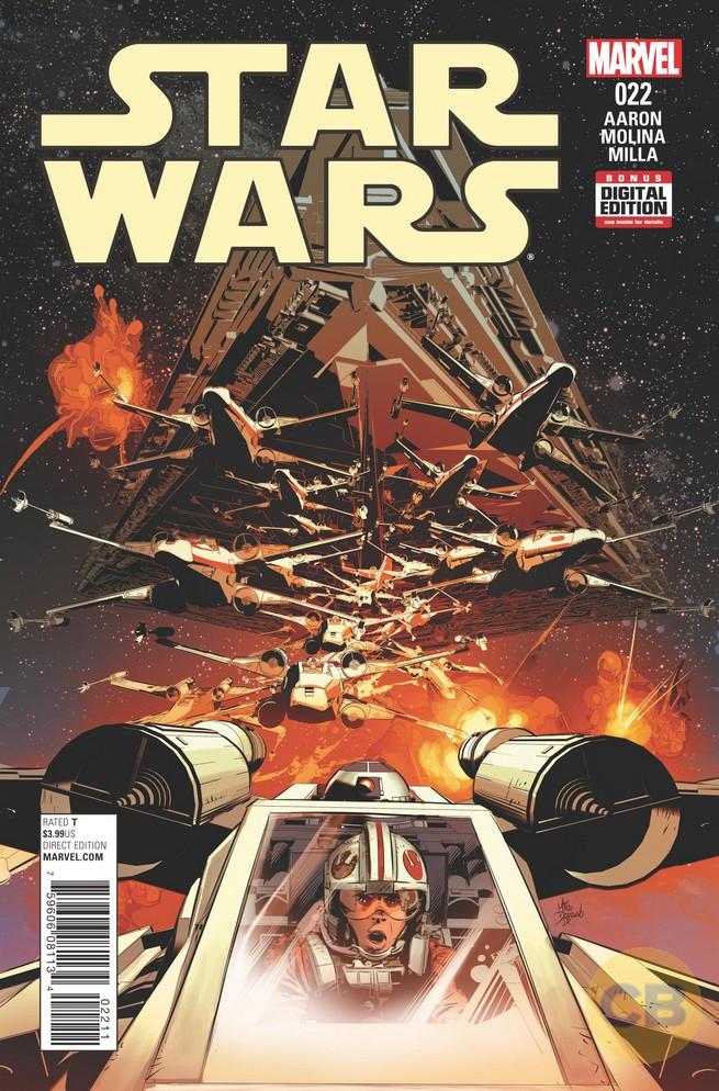 201608_Star Wars (23)