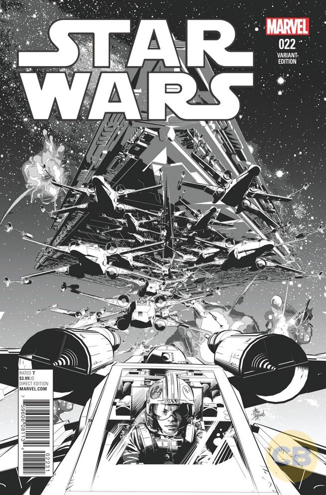 201608_Star Wars (24)