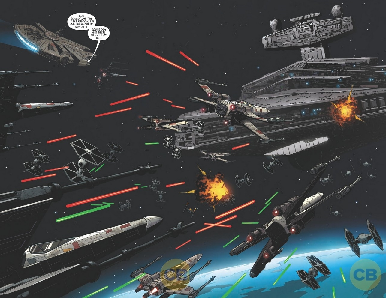 201608_Star Wars (27)