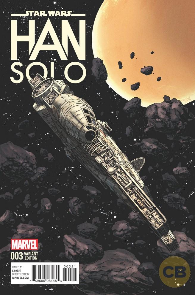201608_Star Wars Han Solo  (2)