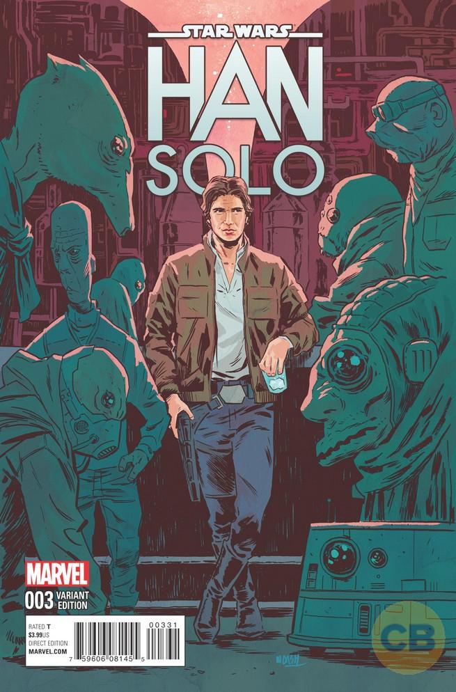 201608_Star Wars Han Solo  (3)