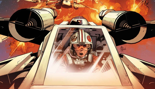 201608_Star Wars comic