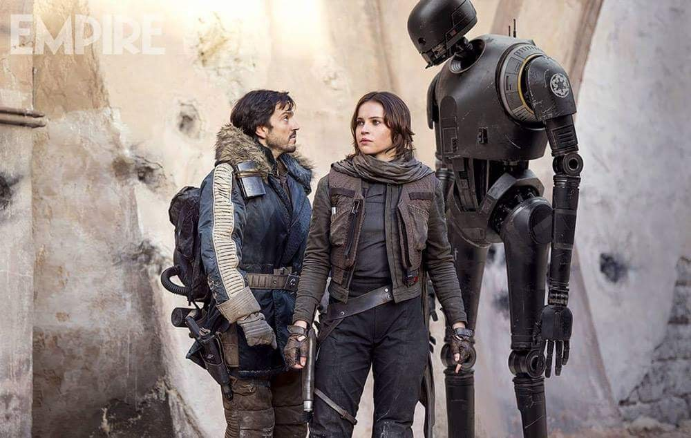 201608_empire Rogue One (1)