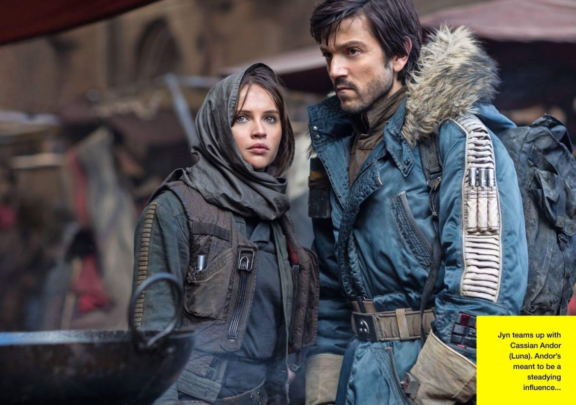 201608_empire Rogue One (3)