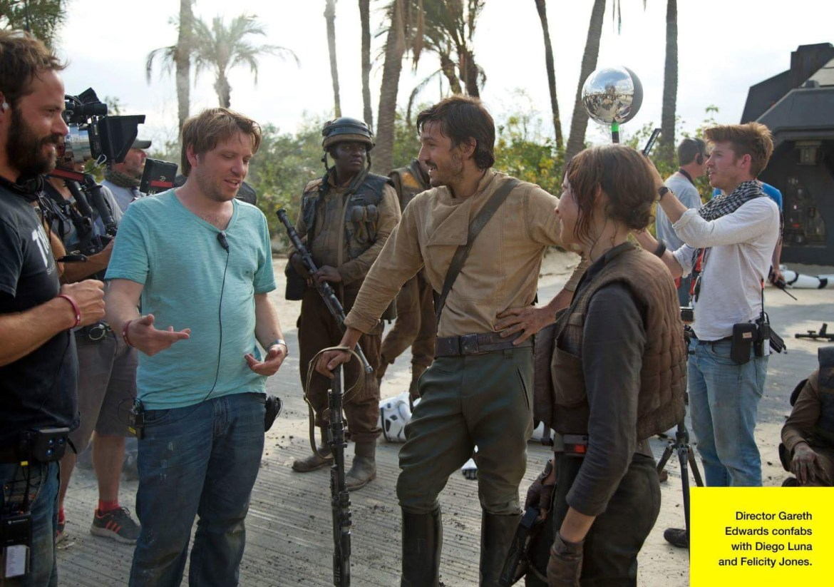 201608_empire Rogue One (4)