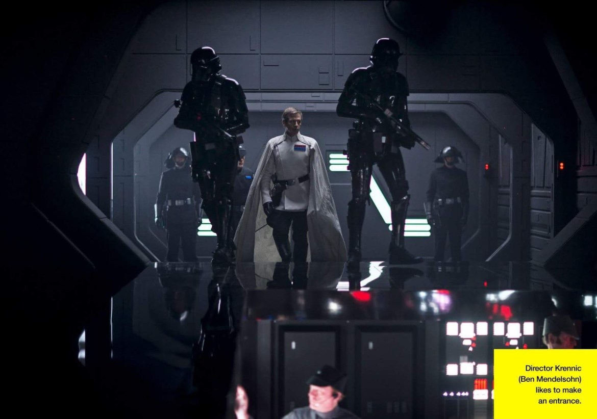 201608_empire Rogue One (7)