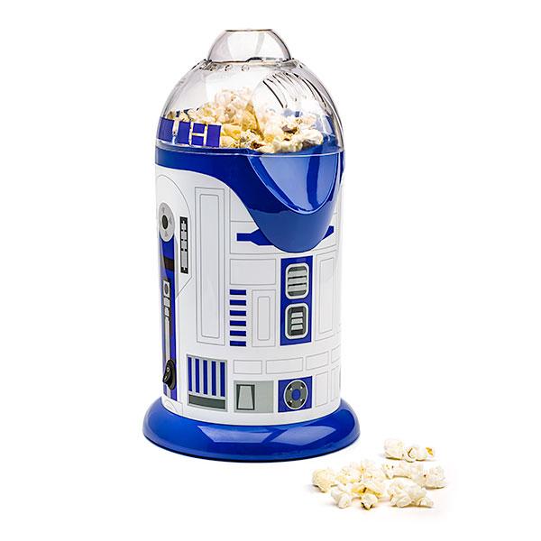 201608_r2d2_popcorn_maker