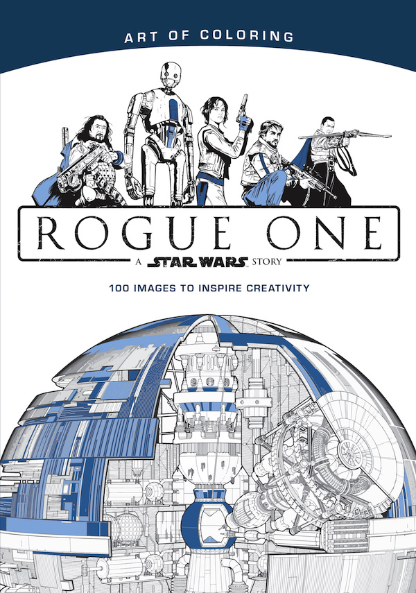 201608_rogue-one-a-star-wars-story-is-the-latest-in-adult-coloring-books1