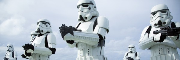 201608_rogue-one-storm-troopers-slice