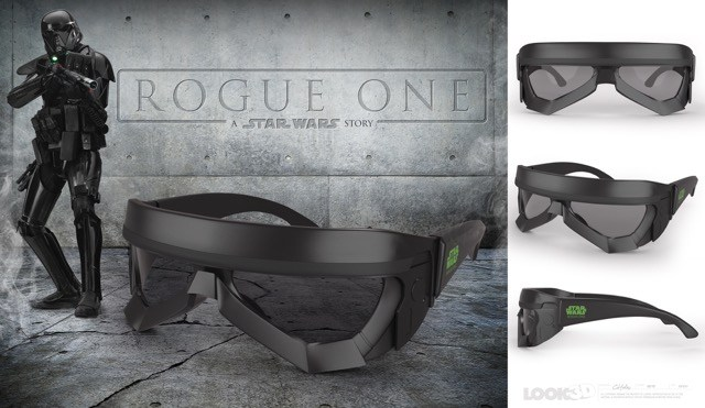 201608_rogue one_3d glass (1)