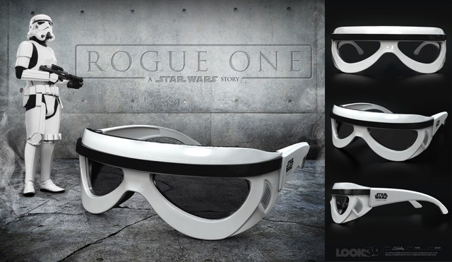201608_rogue one_3d glass (2)
