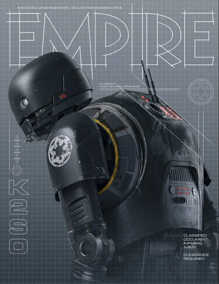 201608_rogue one_K-2SO (1)