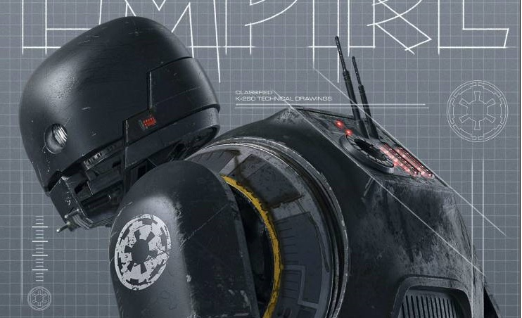 201608_rogue one_K-2SO (2)