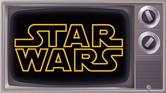 201608_star-wars-tv-show