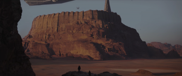 rogue-one-trailer-images-4-600x251