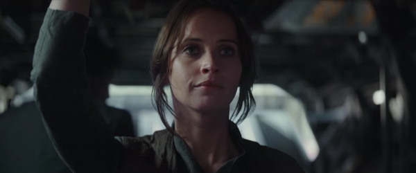 rogue-one-trailer-images-46-600x250