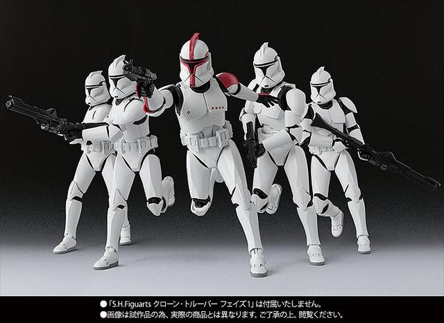 201609_clone-trooper-1