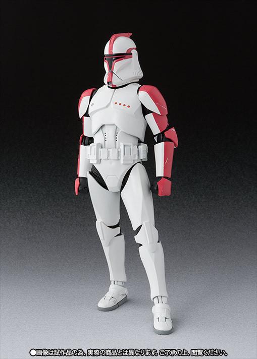 201609_clone-trooper-2