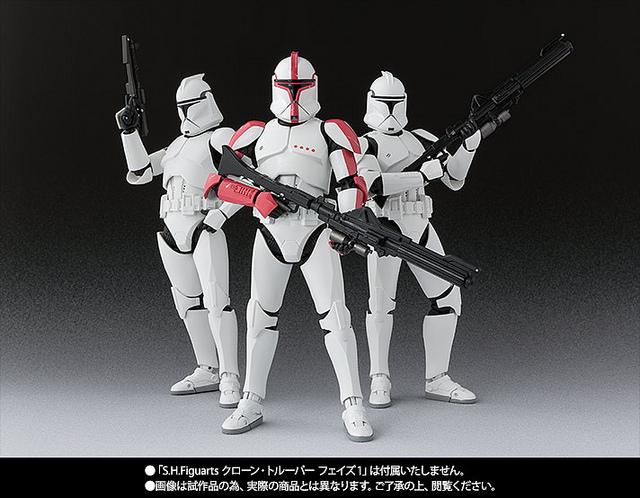 201609_clone-trooper-3